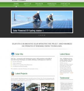solarevcharge-1