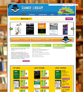 Gunner-Library-cover_img