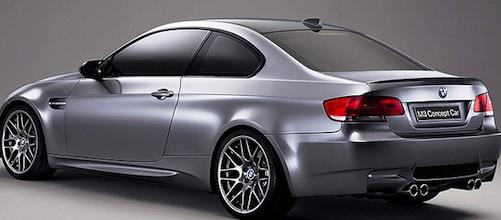 car-repair-shop-webiste-design