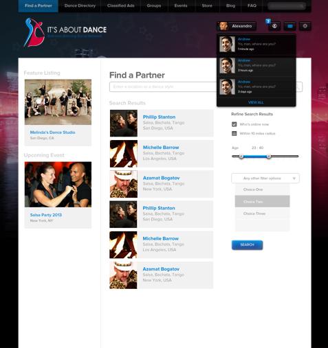 homepage-inside-logged-in-v3