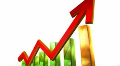 increase-online-visibility-for-business-growth