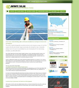 infinite_solar_cover_img