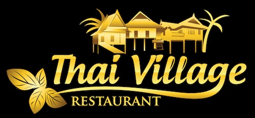 Thai Restaurant Gets a New Identity With Custom Logo from ...