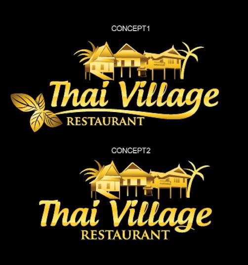 Thai Village - 16947 - 01