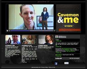 microsite-caveman-geico-300x240