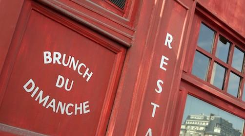 restaurant-website-design-baltimore