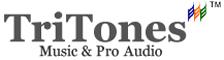 tri-tones-logo