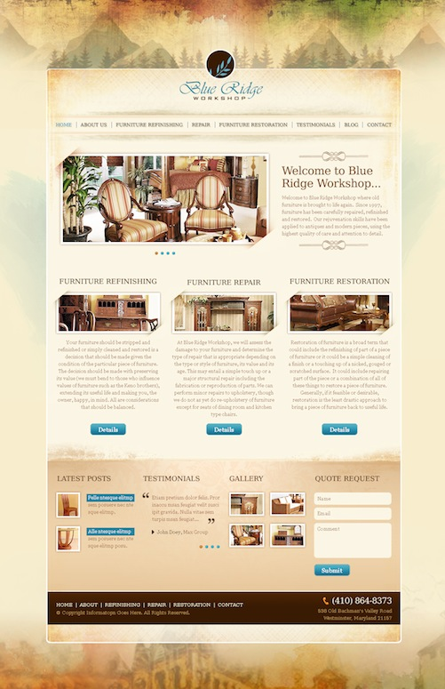 website-design-baltimore