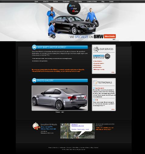 BartsMotorWorks