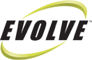 Evolve-Logo-Vector
