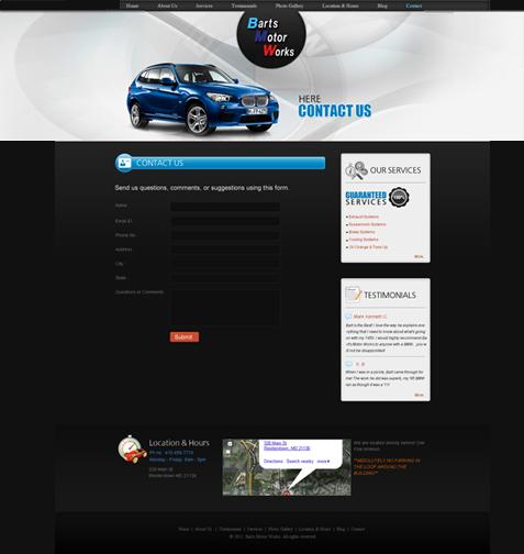 bartsMotorWorks-contact