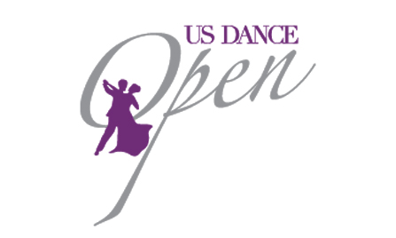 us-dance-small-img