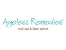 ageless_testimonials