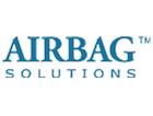 airbag_testimonials