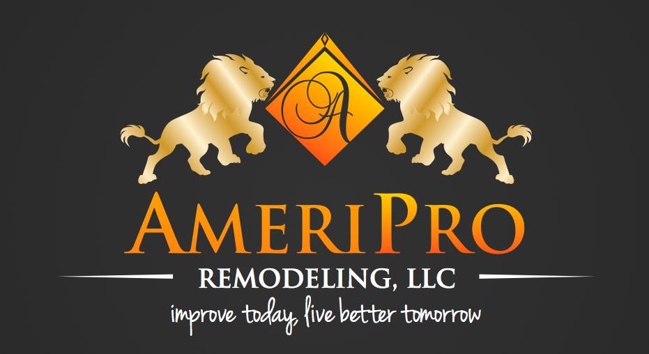 remodeling-ameripro-logo